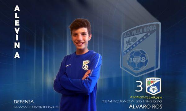 3_Alvaro Ros