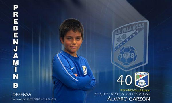 40_Alvaro Garzon