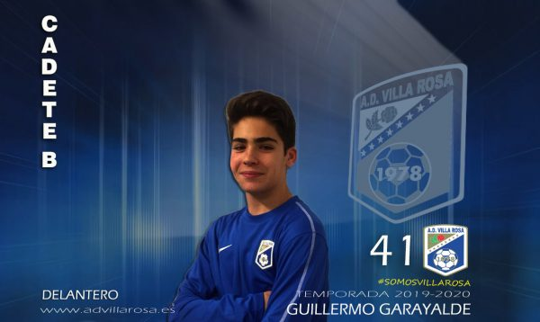 41_Guillermo Garayalde
