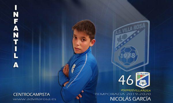 46_Nicolas Garcia