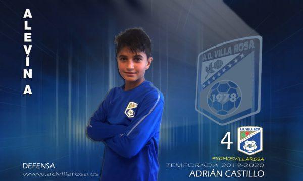 4_Adrian Castillo
