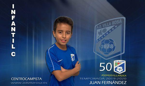 50_Juan Fernandez