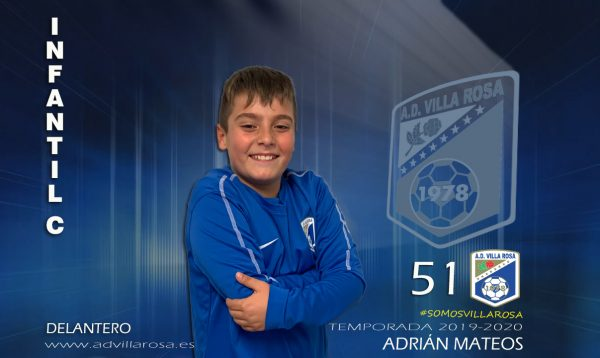 51_Adrian Mateos