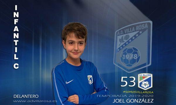 53_Joel Gonzalez
