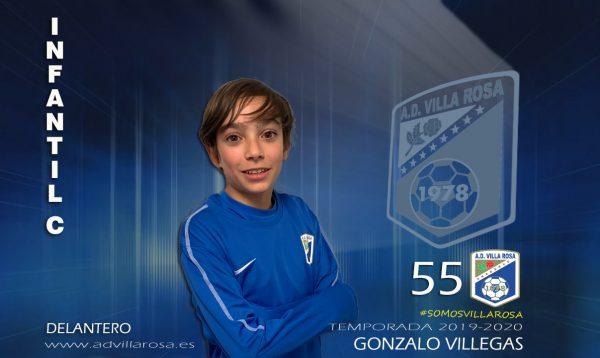 55_Gonzalo Villegas