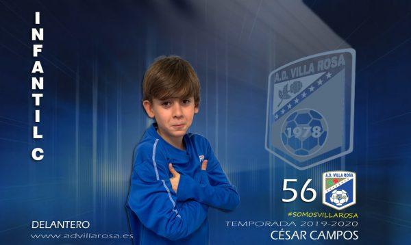 56_Cesar Campos