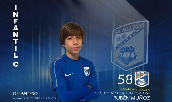 58_Ruben Muñoz