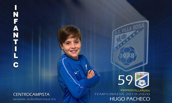 59_Hugo Pacheco
