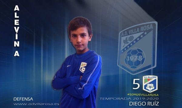 5_Diego Ruiz
