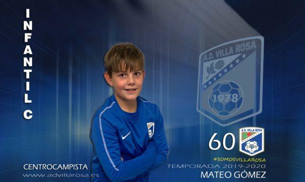 60_Mateo Gomez