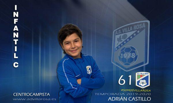 61_Adrian Castillo