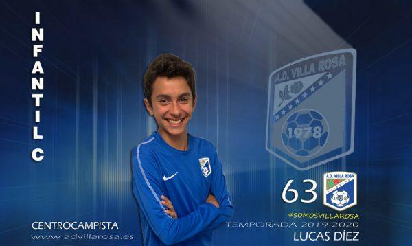 63_Lucas Diez