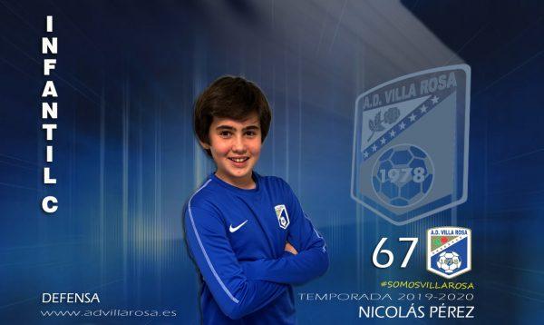 67_Nicolas Perez