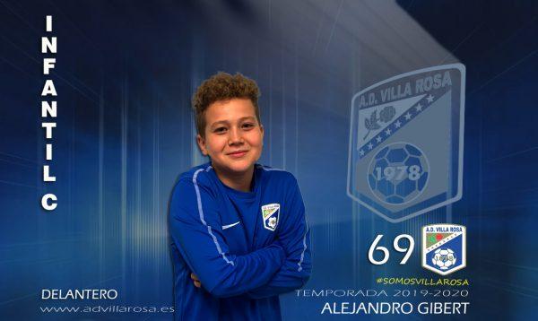 69_Alejandro Gibert