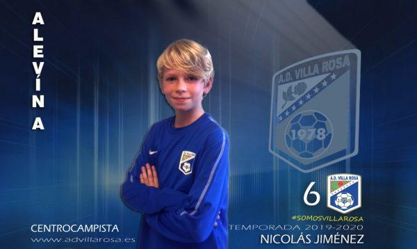 6_Nicolas Jimenez