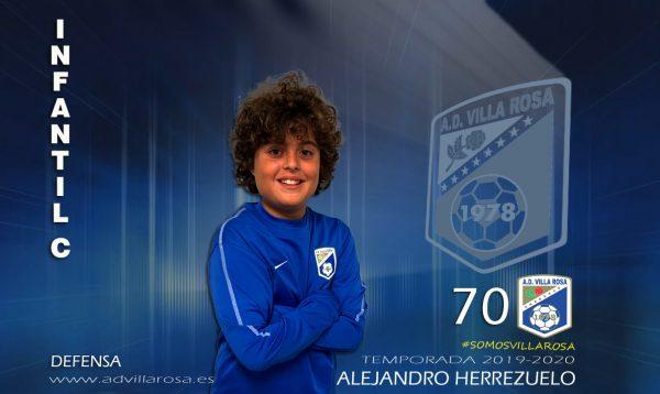 70_Alejandro Herrezuelo
