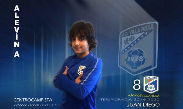 8_Juan Diego