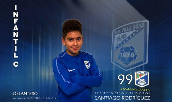 99_Santiago Rodriguez