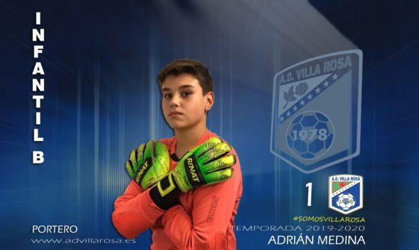 01_Adrian Medina