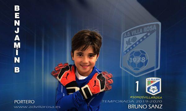 01_Bruno Sanz