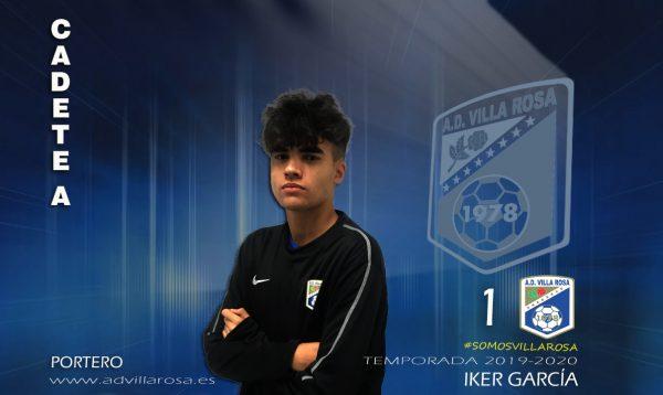01_Iker Garcia