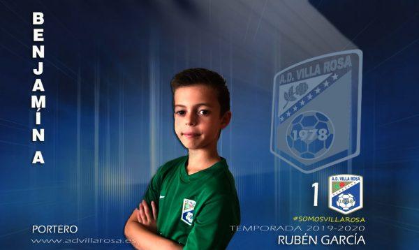 01_Ruben Garcia