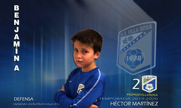 02_Hector Martinez