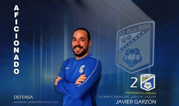 02_Javier Garzon