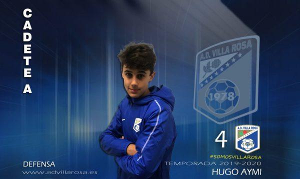 04_Hugo Aymi