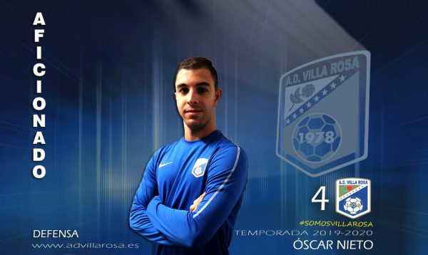 04_Oscar Nieto