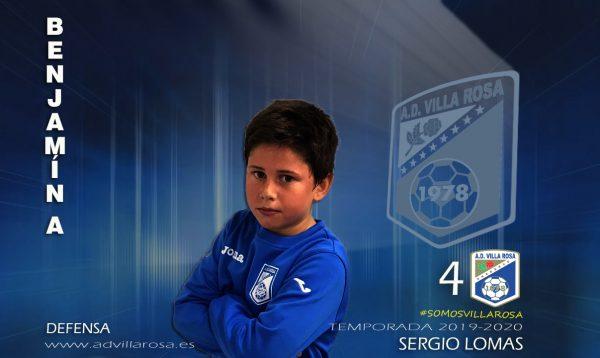 04_Sergio Lomas