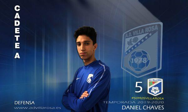 05_Daniel Chaves