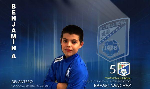 05_Rafael Sanchez