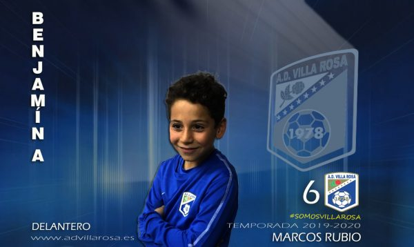 06_Marcos Rubio