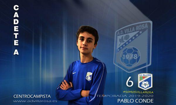 06_Pablo Conde