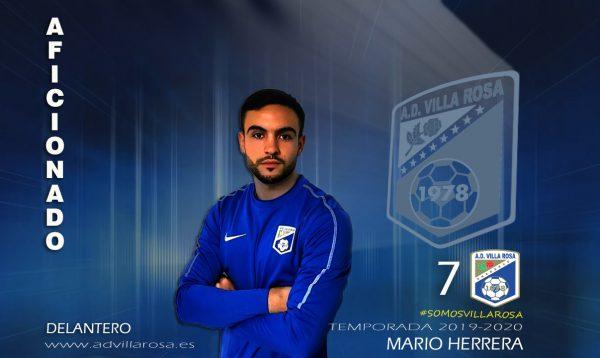 07_Mario Herrera