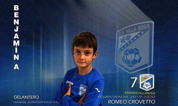 07_Romeo Crovetto