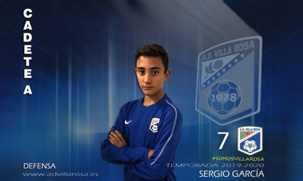 07_Sergio Garcia