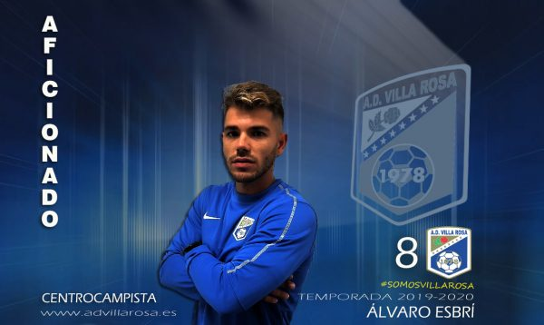 08_Alvaro Esbri