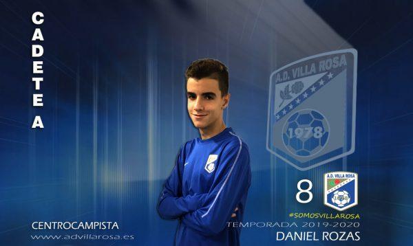 08_Daniel Rozas