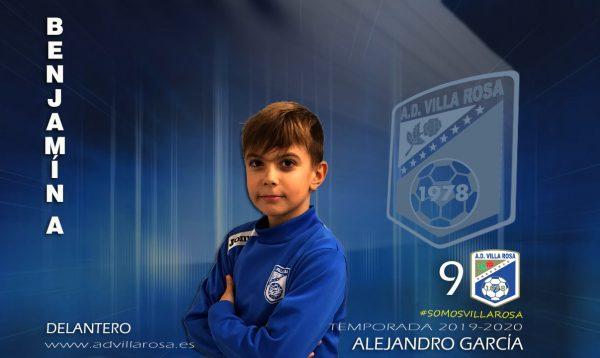 09_Alejandro Garcia