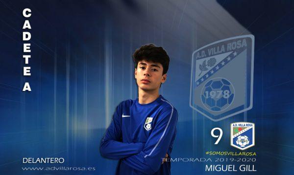 09_Miguel Gill
