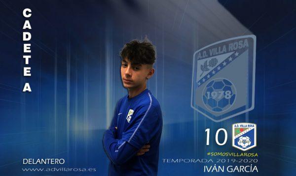 10_Ivan Garcia