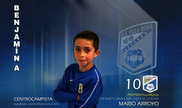 10_Mario Arroyo