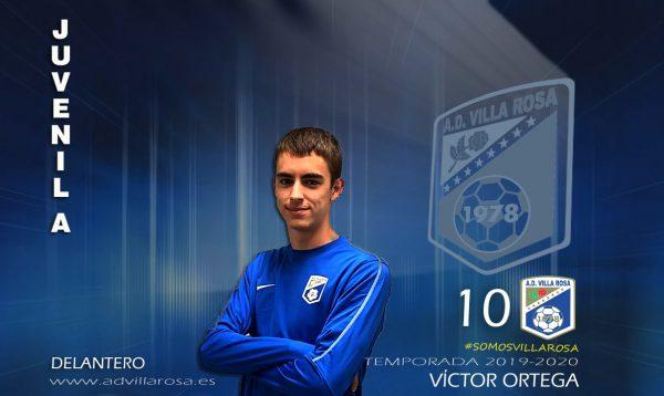 10_Victor Ortega