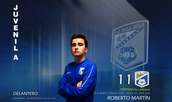 11_Roberto Martin