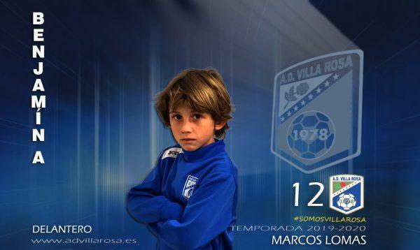 12_Marcos Lomas