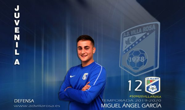 12_Miguel Angel Garcia
