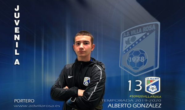 13_Alberto Gonzalez