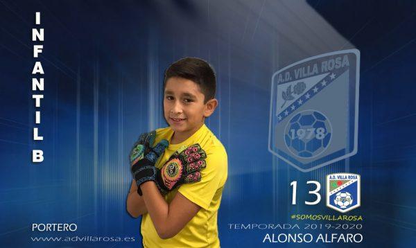 13_Alonso Alfaro